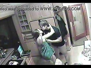 Atrapados en camara de habitacion https urlcloud us 2rv3ls