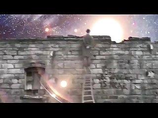 Cosmic sissy gurlz