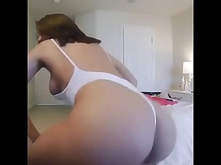 well very juicy ass https://goo-gl.su/Pougpjv