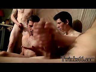 Tamil fat gay man sex video piss loving welsey and the boys