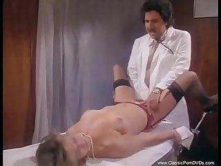 Kinky videos