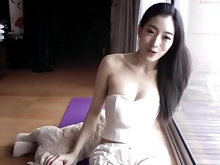 asia fox 160618 1345 female chaturbate