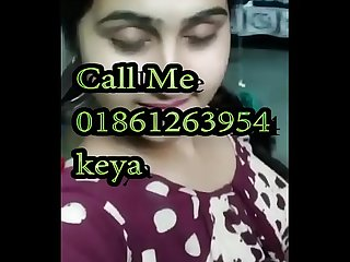 Bangladeshi hot call girl 01797031365 mitu