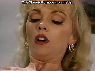 Crystal wilder comma nikki dial comma jon dough in vintage xxx site