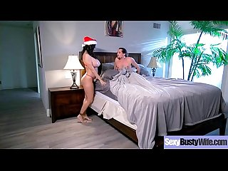 ava addams slut hot big tits mommy love to bang video 06