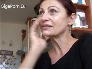 Hot mom like to fuck by gigaporn eu
