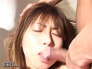 Uncensored japanese erotic fetish sex intimate pantyhose pov lpar pt period 8 rpar