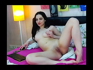 Amateurs amazing showing part 1 Hd