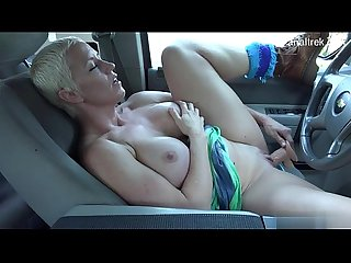 Busty daughter real couple sex