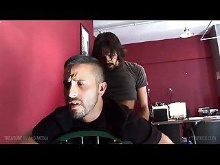 Vid08 gay02 pornhub com