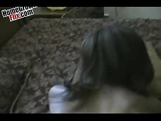 Doggystyle orgasms homegrownflix com amateur sextapes