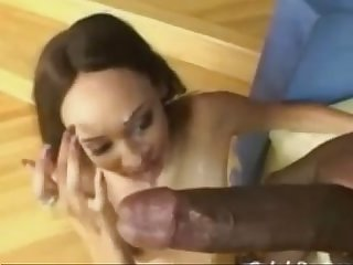 Xxx sexy and skinny tiffany mason E Mandingo edit 0
