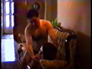 Armenian porno