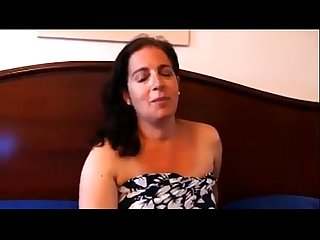 Latina matures amatuer pov