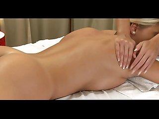 Wonderful lesbian porn