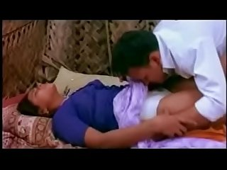 Madhuram South Indian mallu nude sex video compilation (new)