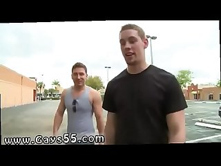 Public erect penis pussy movie and homo fuck gay xxx in this weeks