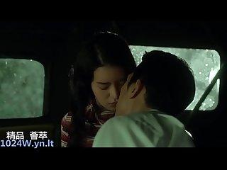 Sex scene Korean movie 7