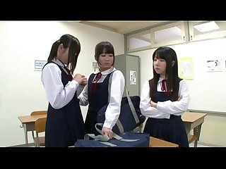 Lesbian schoolgirl battle 1 of 3 censored upornia com