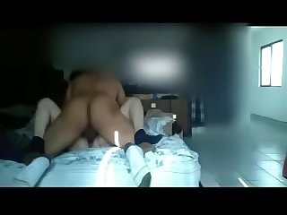 GRANDES TETAS COJE RICO