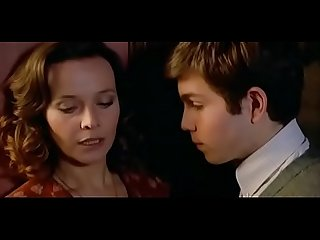 mom fuck young son full movies- ActorsFucking.com