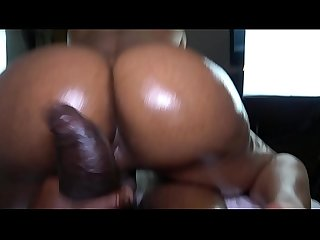Dat girth vs toya da bodypreview