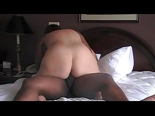 Good interracial fucking