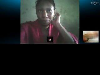 Skype diegoleon 1 solo mujeres