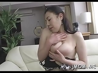Hot hottie sucks hard dick