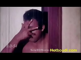 Desi Porn - Bangla Full nude song2 From B-grade movie.mp4-