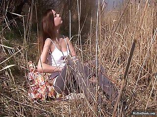 Summertime 7 scene 7