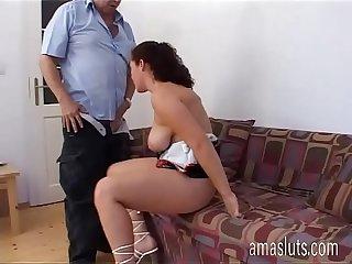Amasluts420 05