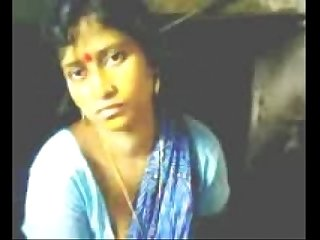 Aparna Bhabhi ki masti