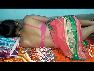 Hard fuck indian woman in saari