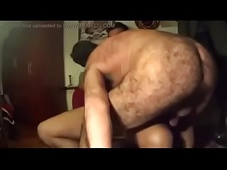 Hardcore-gay-porn-video-in-Bihari-village IndianGayPornVideos.com