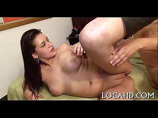 Vids de Latinas Xxx