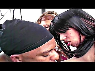 Milf chyna white cream boat ride 1