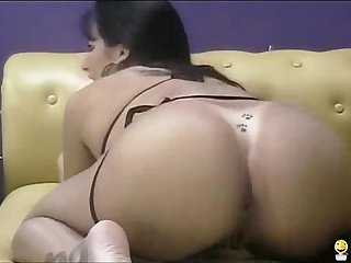 Webcam Spy 81 Flavia sanches