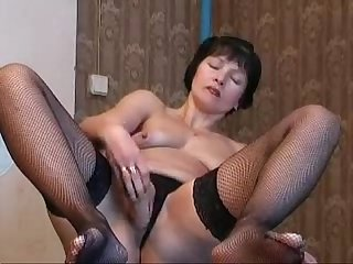Mom hard masturbate 18sexdating pw