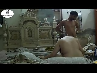 Don't Watch This | Hot Indian sex with hindi audio xvideos indian sex xvideos xvideos2..