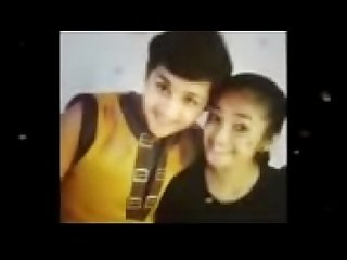 Real Life Pics of Baal Veer Actors