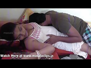 Mallu girl saree removed and hot enjoyment video