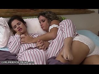 Girlfriendsfilms vanessa scissors prinzzess after coming out