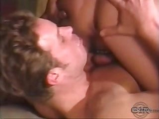 Guys in garage view more videos on befucker com