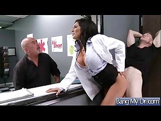 Sex adventure between patient and doctor video 21
