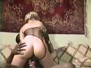 Slut wife with black dude