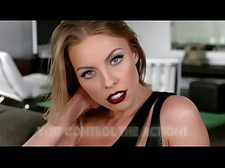 Britney amber milf goddes in action