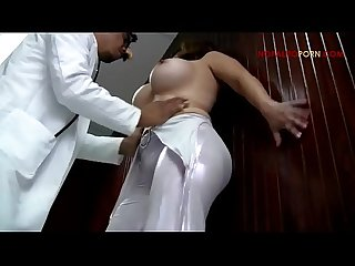 Madura mexicana cogiendo al doctor full hd video http cpmlink net tsutaa