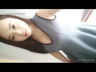 Chinese teens live chat with mobile phone 7