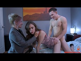 Mommy and brother house rules modern taboo family full version